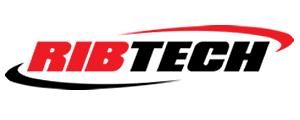 BrandsRibtech