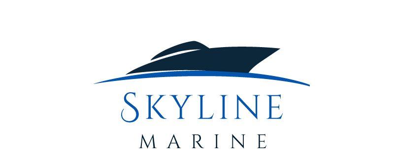 Skyline Marine